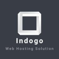 Indogo Hosting